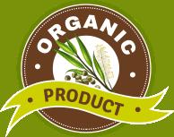organic badge freeimg 1