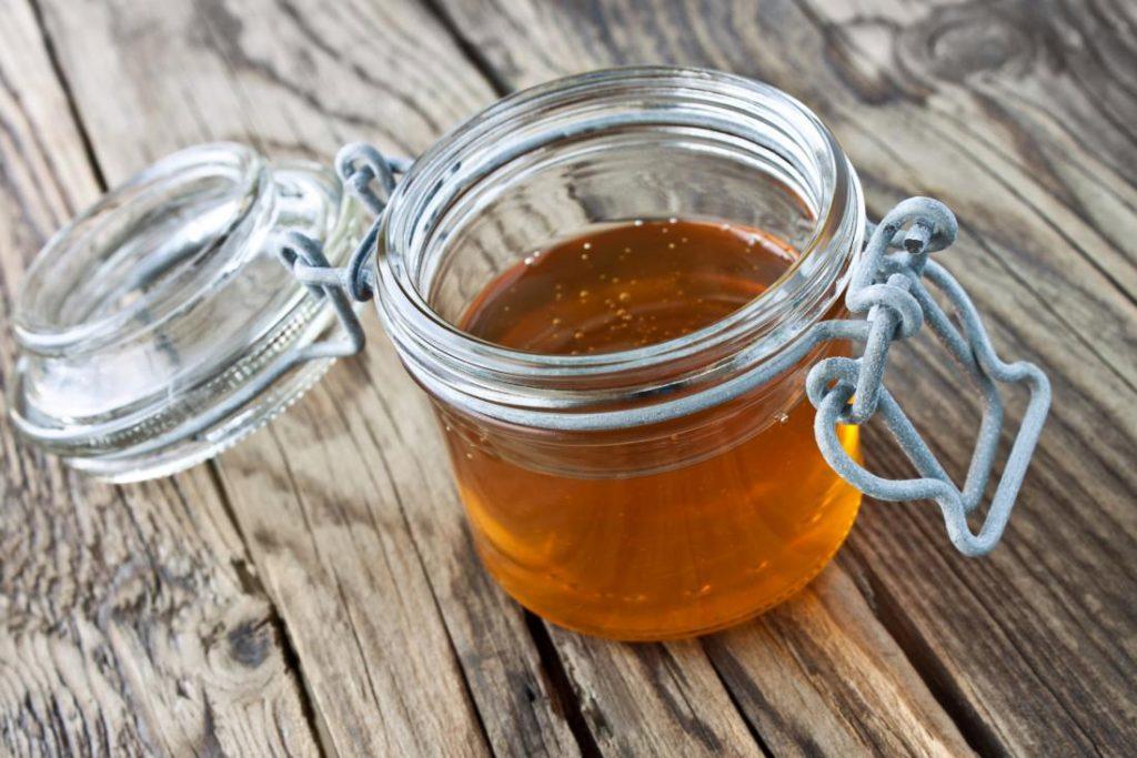 عسل و نقش آن در خواب
