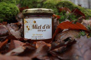 بهترین عسل دنیا بخش چهارم