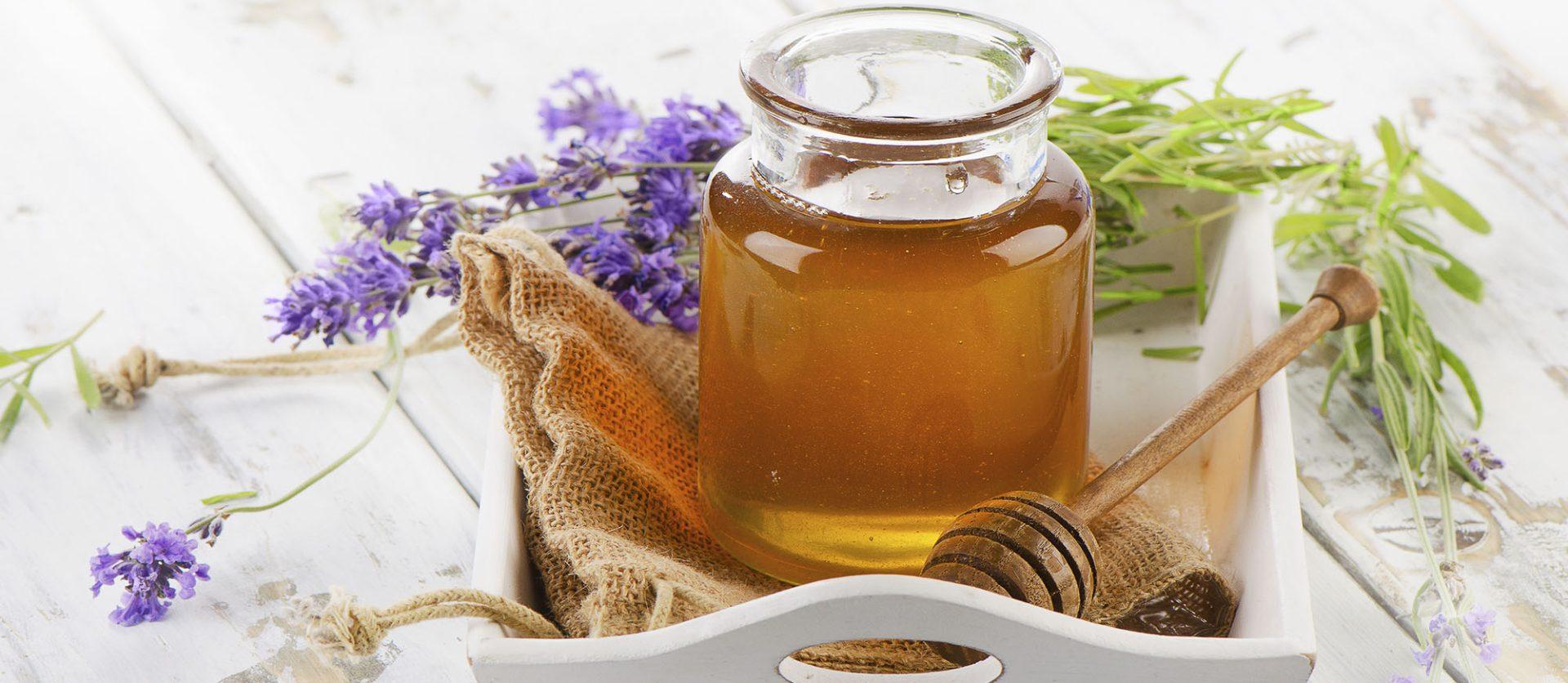 بهترین عسلهای جهان